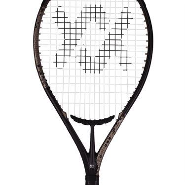 Volkl V Feel 1 DEMO RENTAL <br><b><font color=red>(DEMO UP TO 3 RACQUETS FOR $30. THE $30 FEE CAN BE APPLIED TO 1ST NEW RACQUET PURCHASE OF $149+)</font></b>