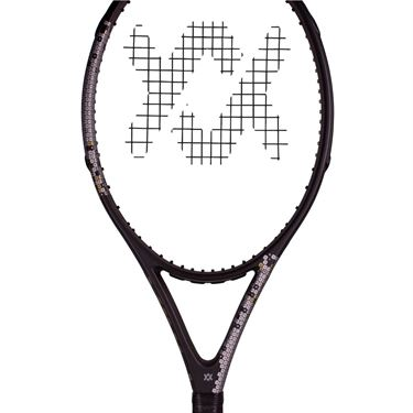 Volkl V Feel 3 DEMO RENTAL <br><b><font color=red>(DEMO UP TO 3 RACQUETS FOR $30. THE $30 FEE CAN BE APPLIED TO 1ST NEW RACQUET PURCHASE OF $149+)</font></b>