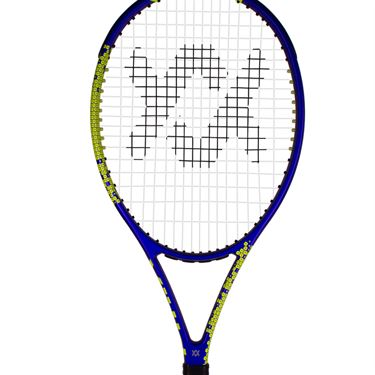 Volkl V Feel 5 DEMO RENTAL <br><b><font color=red>(DEMO UP TO 3 RACQUETS FOR $30. THE $30 FEE CAN BE APPLIED TO 1ST NEW RACQUET PURCHASE OF $149+)</font></b>