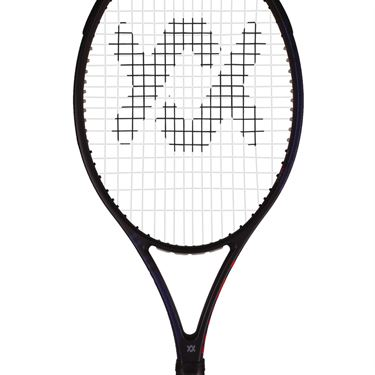 Volkl V Feel V1 MP Tennis Racquet
