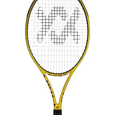 Volkl C 10 Pro Tennis Racquet