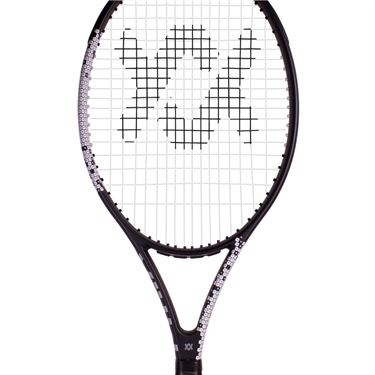 Volkl V Feel 7 DEMO RENTAL <br><b><font color=red>(DEMO UP TO 3 RACQUETS FOR $30. THE $30 FEE CAN BE APPLIED TO 1ST NEW RACQUET PURCHASE OF $149+)</font></b>