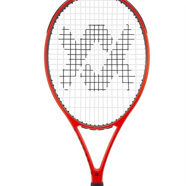 Volkl V8 Pro DEMO RENTAL <br><b><font color=red>(DEMO UP TO 3 RACQUETS FOR $30. THE $30 FEE CAN BE APPLIED TO 1ST NEW RACQUET PURCHASE OF $149+)</font></b>