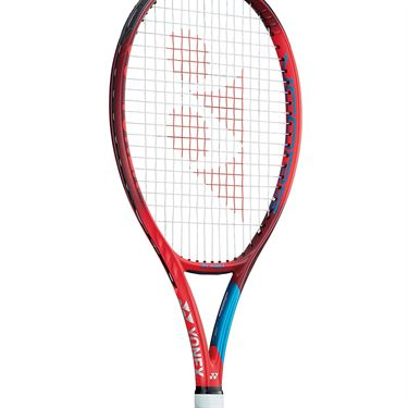 Yonex VCORE 100L DEMO RENTAL <br><b><font color=red>(DEMO UP TO 3 RACQUETS FOR $30. THE $30 FEE CAN BE APPLIED TO 1ST NEW RACQUET PURCHASE OF $149+)</font></b>