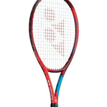 Yonex VCORE 98 DEMO RENTAL <br><b><font color=red>(DEMO UP TO 3 RACQUETS FOR $30. THE $30 FEE CAN BE APPLIED TO 1ST NEW RACQUET PURCHASE OF $149+)</font></b>