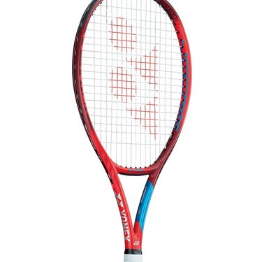 Yonex VCORE 98L DEMO RENTAL <br><b><font color=red>(DEMO UP TO 3 RACQUETS FOR $30. THE $30 FEE CAN BE APPLIED TO 1ST NEW RACQUET PURCHASE OF $149+)</font></b>
