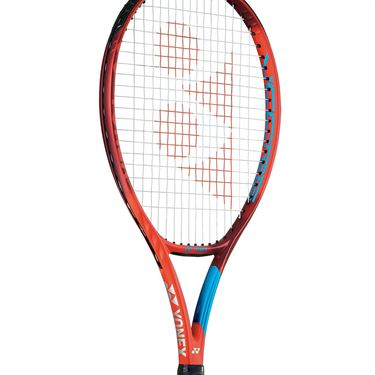Yonex VCORE Feel DEMO RENTAL <br><b><font color=red>(DEMO UP TO 3 RACQUETS FOR $30. THE $30 FEE CAN BE APPLIED TO 1ST NEW RACQUET PURCHASE OF $149+)</font></b>