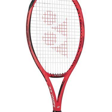 Yonex VCORE 100 Lite Flame Red Tennis Racquet