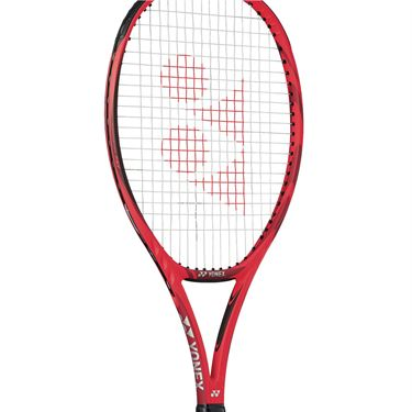 Yonex VCORE 95 DEMO RENTAL <br><b><font color=red>(DEMO UP TO 3 RACQUETS FOR $30. THE $30 FEE CAN BE APPLIED TO 1ST NEW RACQUET PURCHASE OF $149+)</font></b>