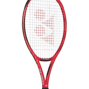 Yonex VCORE 98 Lite DEMO RENTAL <br><b><font color=red>(DEMO UP TO 3 RACQUETS FOR $30. THE $30 FEE CAN BE APPLIED TO 1ST NEW RACQUET PURCHASE OF $149+)</font></b>