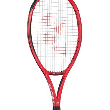 Yonex VCORE Game DEMO RENTAL  <br><b><font color=red>(DEMO UP TO 3 RACQUETS FOR $30. THE $30 FEE CAN BE APPLIED TO 1ST NEW RACQUET PURCHASE OF $149+)</font></b>