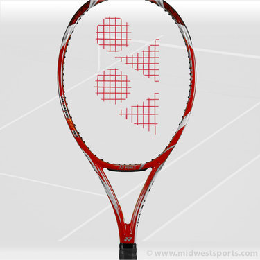 Yonex VCORE Tour 97 Light Tennis Racquet