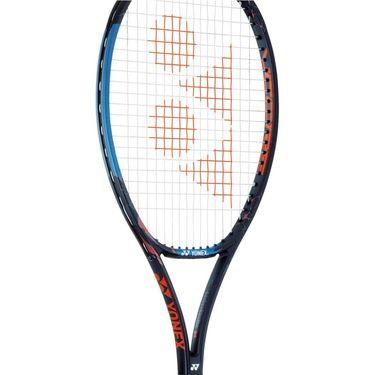 Yonex VCORE Pro 100 (300G) | Yonex Tennis