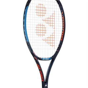 Yonex VCORE Pro 97 (290G) DEMO RENTAL <br><b><font color=red>(DEMO UP TO 3 RACQUETS FOR $30. THE $30 FEE CAN BE APPLIED TO 1ST NEW RACQUET PURCHASE)</font></b>