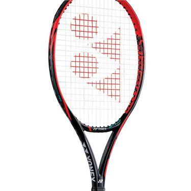 Yonex VCORE SV 100 Tennis Racquet