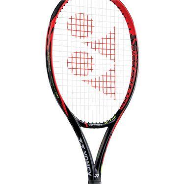 Yonex VCORE SV 100S Tennis Racquet