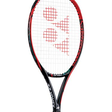 Yonex VCORE SV 98 Tennis Racquet