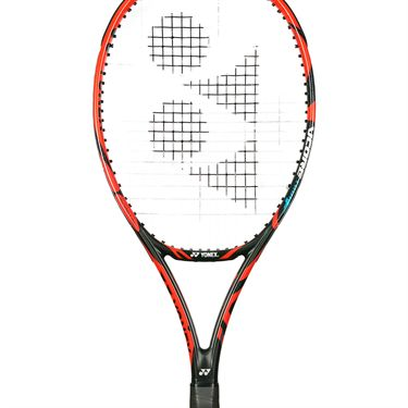 Yonex Racquets