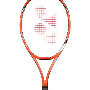 Yonex VCORE Tour G Light Tennis Racquet DEMO RENTAL