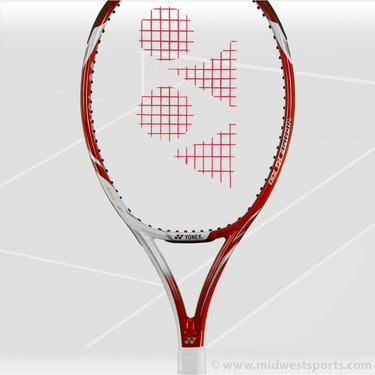 Yonex VCORE Xi 100 Lite Tennis Racquet
