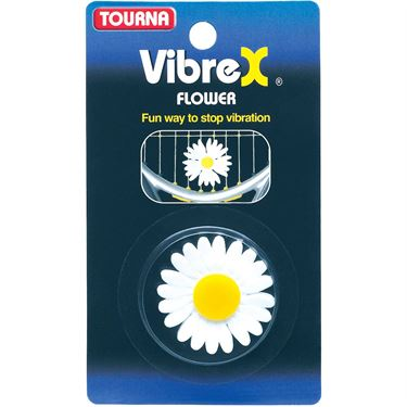unique-vibrex-vibration-dampener
