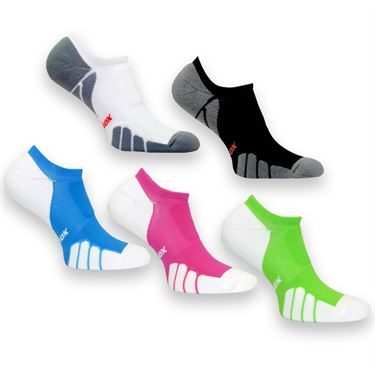 Vitalsox Colors on Court Sock