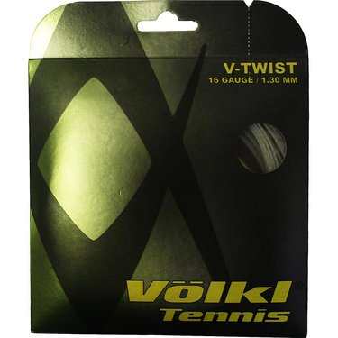 Volkl V Twist 16G Tennis String