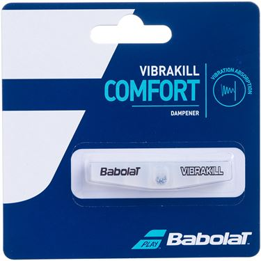 babolat-vibration-dampener