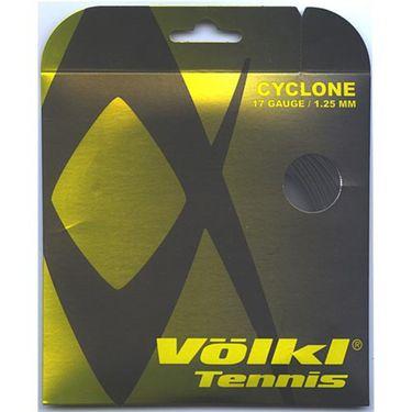 volkl-tennis-string
