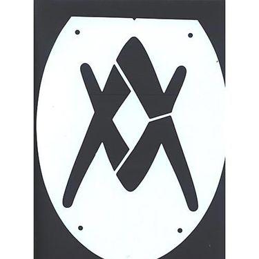 volkl-stencil