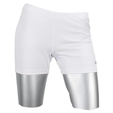 Duc Womens Stance Tennis Shorties