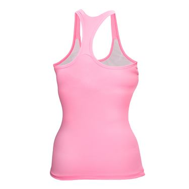 Athletic DNA Racerback Tank - Digi Dream Cotton Candy