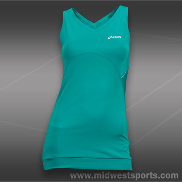 Asics Break Tank Top