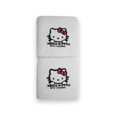 Hello Kitty Sport Wristband