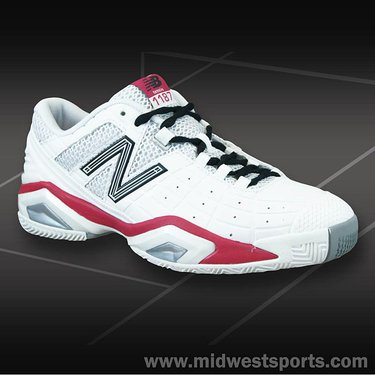 New Balance WC 1187WP (2A) Womens Tennis Shoes