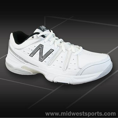 New Balance WC 656WS (2A) Womens Tennis Shoes