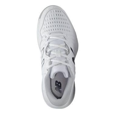 New Balance 696v4 (D) Womens Tennis Shoe