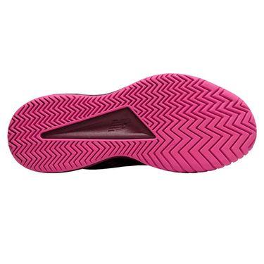 New Balance WC 896 (D) Womens Tennis Shoe