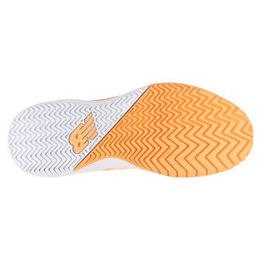 New Balance WCH996P3 (B) Womens Tennis Shoe - FINAL SALE