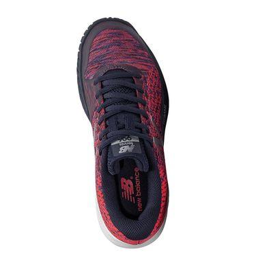 New Balance WC 996 (D) Womens Tennis Shoe