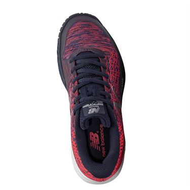 New Balance WC 996 (B) Womens Tennis Shoe - FINAL SALE