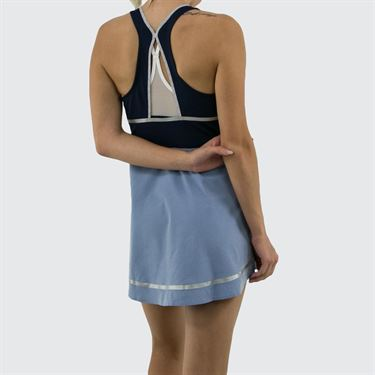 New Balance Tournament Slambray Dress - Slambray
