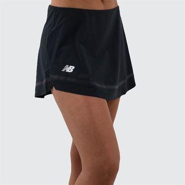 New Balance Tournament Skirt Womens Australian Open WK91436 AUS