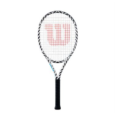 Wilson Ultra 26 Bold Edition Junior Tennis Racquet