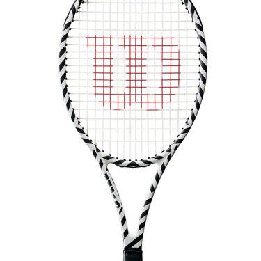 Wilson Pro Staff 97L Bold Edition Tennis Racquet