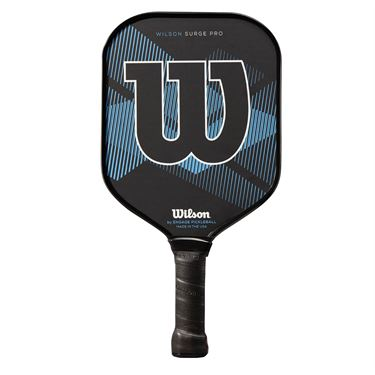 Wilson By Engage Surge Pro Pickleball Paddle
