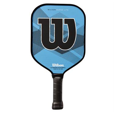 Wilson By Engage Surge Lite Pickleball Paddle
