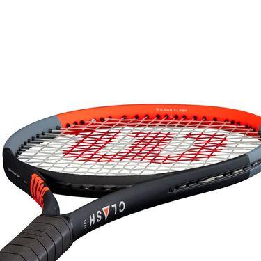 Wilson Clash 98 Tennis Racquet