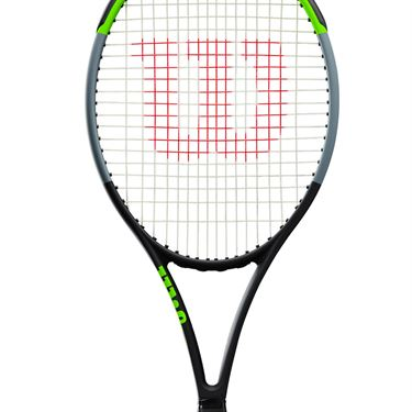 Wilson Blade 100L v7 DEMO RENTAL  <br><b><font color=red>(DEMO UP TO 3 RACQUETS FOR $30. $25 CAN BE APPLIED TO 1ST NEW RACQUET PURCHASE OF $149+)</font></b>