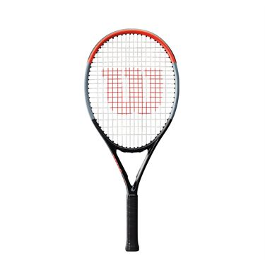 Wilson Clash 25 Junior Tennis Racquet